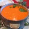 Casa del Sol - Karibische Suppe