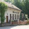Neu bei GastroGuide: Klosterschänke
