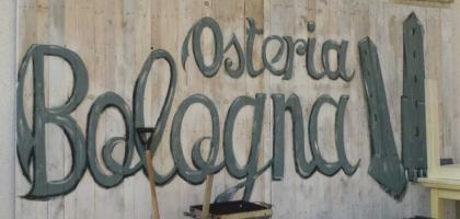 Bild von Osteria Bologna