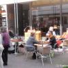 Bild von Café del Castillo