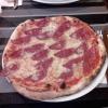 Pizza? Was denn sonst:-)