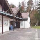 Foto zu Trattoria A modo mio: Trattoria A modo mio in Winterbach