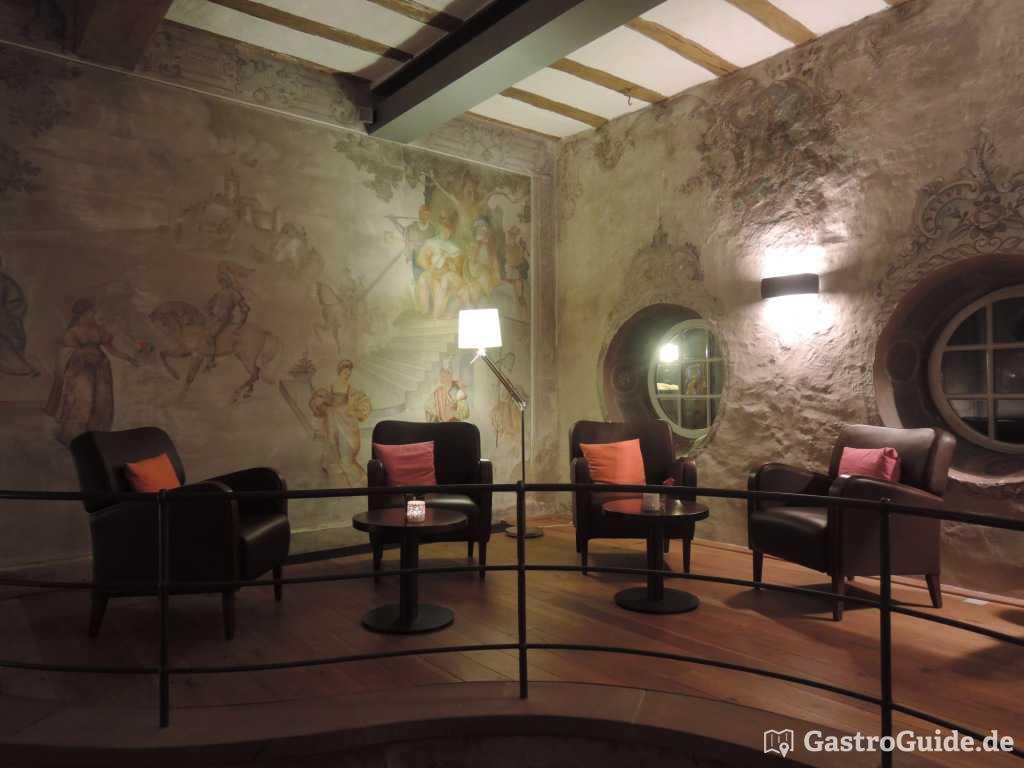 Schloss Drachenburg 2019 (写真付き): Schloss …