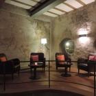 Foto zu Ritterhof zur Rose: Eingangsbereich