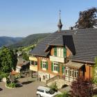 Foto zu Herrihof Landhotel: Herrihof 2014