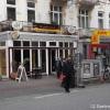 Bild von Azeitona Osterstraße