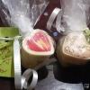 Neu bei GastroGuide: Café AllerHand