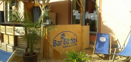 Bild von BarBados