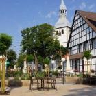 Foto zu Restaurant Kerssen-Brons: