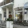 Bild von Café Lani
