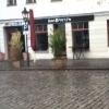 Neu bei GastroGuide: Bar Fritz'n