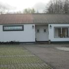 Foto zu Gaststätte Schützenhaus:
