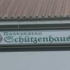 Neu bei GastroGuide: Gaststätte Schützenhaus