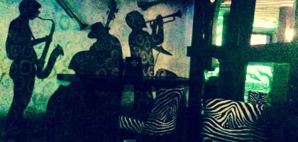 Bild von Lambertus Lounge Bar