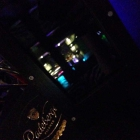 Foto zu Lambertus Lounge Bar: