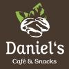 Bild von Daniel's