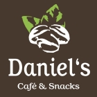 Foto zu Daniel's: