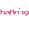 Neu bei GastroGuide: Restaurant & Café Bahn 19