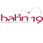 Foto zu Restaurant & Café Bahn 19: