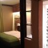 Bild von Hotel & Auberge le Journal