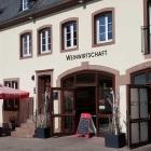 Foto zu Weinwirtschaft Friedrich-Wilhelm: .