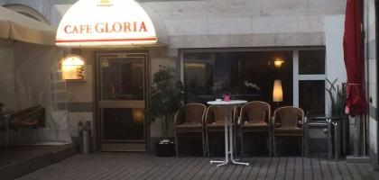 Bild von Cafe Gloria
