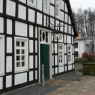 Foto zu Restaurant Alte Schmiede: