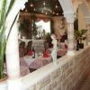 Bild von Griechisches Restaurant Zum Schützenhaus