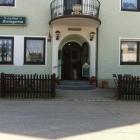 Foto zu Sterngarten: