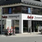 Foto zu Antep Restaurant: