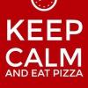 Bild von VIMO'S Pizzaservice