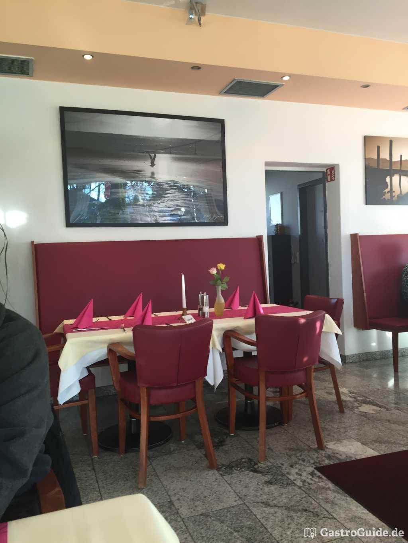 bewertungen balkan grill restaurant in 86163 augsburg. Black Bedroom Furniture Sets. Home Design Ideas