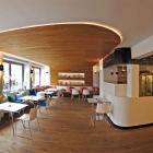Foto zu Mayr's Bistro: Mayr's Bistro – veganes und vegetarisches Restaurant in Planegg bei München