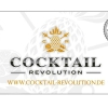 Neu bei GastroGuide: Cocktail-Revolution