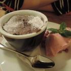 Foto zu Pfälzer GenussFraktion: Das Dessert