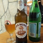 Foto zu Sapori d'Italia: Birra Moretti - mein Standard im Sapori!