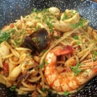 Foto zu Sapori d'Italia: Meeresfrüchte satt!