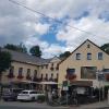 Bild von Buntes Haus