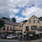 Foto zu Buntes Haus: