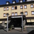 Foto zu Hartmann's Schloss Hotel: