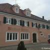 Neu bei GastroGuide: Gasthaus Scheippl