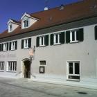 Foto zu Gasthaus Scheippl: