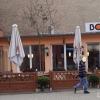 Neu bei GastroGuide: Bosporus