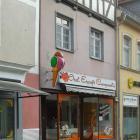 Foto zu Eiscafé Campanella: