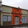 Neu bei GastroGuide: Eis Café Gianni