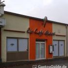 Foto zu Eis Café Gianni: Saisonende