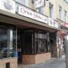Neu bei GastroGuide: Orient Café
