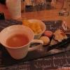 Café Gourmand € 7,90
