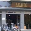 Bild von Adjito
