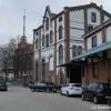 Bild von Union-Braugasthaus